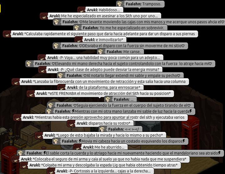 [06/12/17] Arukl vs Faalehn D596277442934316994e3744d6983e2e