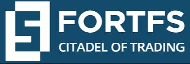 fortfs---citadel-of-trading