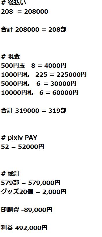 https://i.gyazo.com/d5dc525cb3ad2d1a359b7481a956d8b0.png