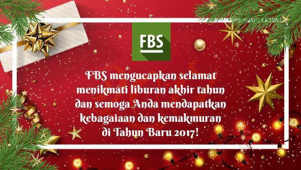FBS - Broker 2 Juta Umat - Page 2 D676bad816640307ad26306e1d239097