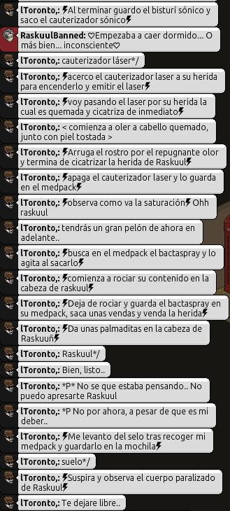 [Diario Médico] Tor'to Vibrion D678a13d979b87412133e07ed222798a