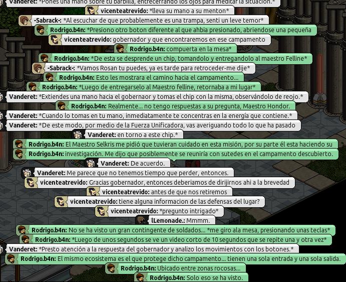 [ROLEO DE OSSUS] Green Jedi or Gray Jedi? D6b690d03af4cdf84e3058310ff8b29f