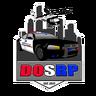 DOSRP New Logo 2.png
