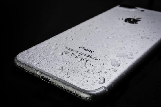 Waterproof Your iPhone or Smartphone Device