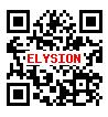 http://gyazo.com/d77a75a51e397581750c2916b5bccdf5.png