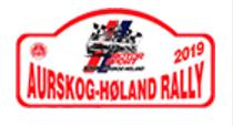 Nacionales de Rallyes Europeos(y no europeos) 2019: Información y novedades - Página 8 D7958bf3c0b70ca09ebe925771d31fd2