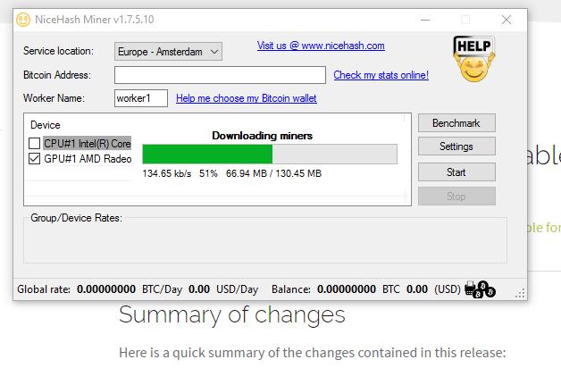 Verifying Bitcoin Core Download Hash Litecoin Mining Forum