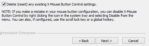 Instalación y uso de X-Mouse [TUTORIAL] D7f85210d48024500bbb70c4787bf7ae
