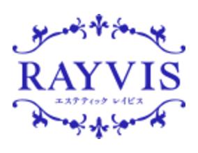 RAYVIS