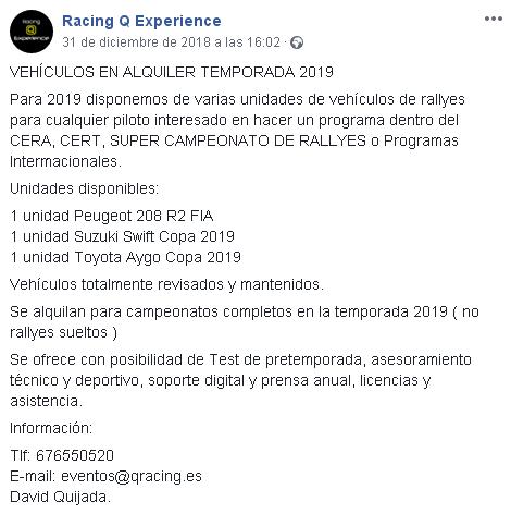 Noticias y/o rumores de temporada: Temporada 2019 D98e45e635aef4565a5acb26b787b5e5