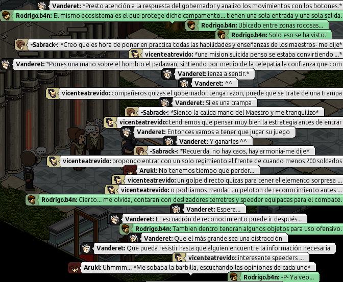 [ROLEO DE OSSUS] Green Jedi or Gray Jedi? D98e561aa35ebcd20a79636ebfa30e7d