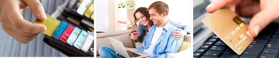 кредит наличными без отказа и проверки КИ