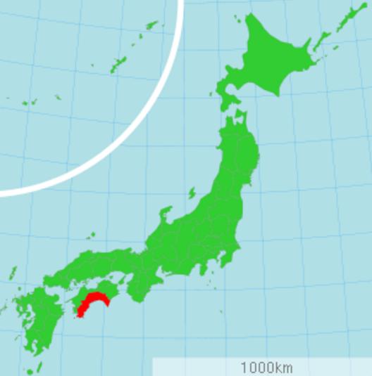すべてI wasで語る移住促進…高知県の『高知家』って何? 7