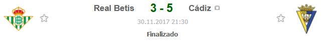 Copa del Rey - 2017/2018 - Final 21 Abril 21:30h - Página 2 Da2b1678777fd46d8c78aa561e97859f