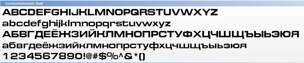 db05c5577ecc3599741cd705fac757fa.png