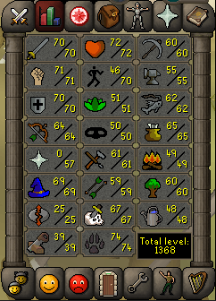 Alkane's Ironman Progression Thread!    -  Learning Zulrah begins... - Page 3 Db1afde2fcea561c8b607b665388d83e