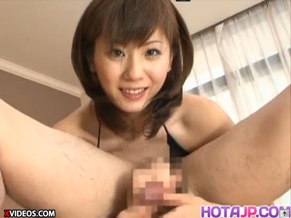 麻美ゆま :淫乱なたわわな巨乳美人OLが新入社員を誘惑してイかせちゃう!