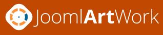 JoomlArtWork Coupons and Promo Code