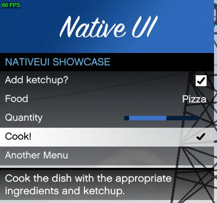 Release][Dev] NativeUILua - Releases - FiveM