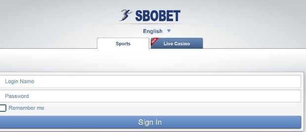 Sbobet Mobile – Trends – Make enough money