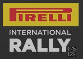 Nacionales de Rallyes Europeos(y no Europeos) 2018: Información y novedades - Página 7 Dcc1f3930bb016f8d03ac9b778b2cc4a