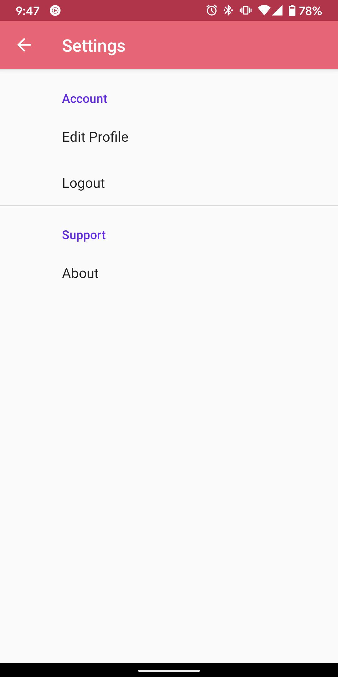 Screenshot_20200614-094725