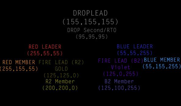 dd8d8d5bd52954a2a992766ef1d6f87b.png