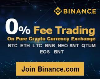 Compra y vende bitcoins