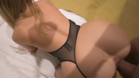 Blonde nympho wants to fuck all the time - download porn videos