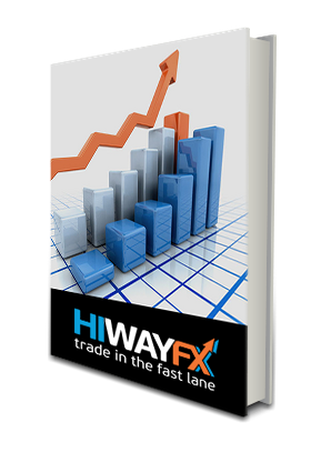 HiWayFx - Trading dengan Jalur Cepat! - Page 7 Dfb98e3cefa30e376a7ee4890bf3c36f