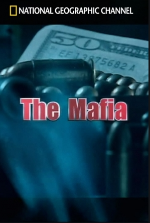 Inside The Mafia (2005)