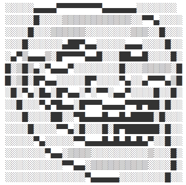 troll face with text