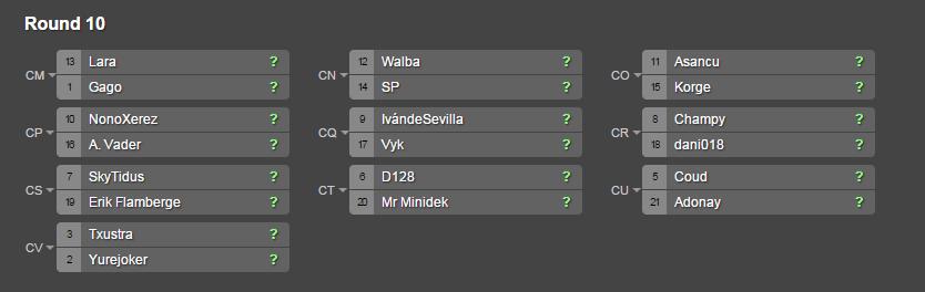 1º Liga Super Smash Bros WiiU Andalucía 10º JORNADA E046720d31f26739b06dcb59ab42f0e8