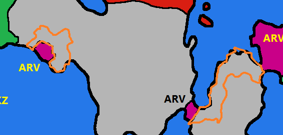 Regional Map Claims - Page 8 E06031dc91edf10fe44b9c6c5883ed24