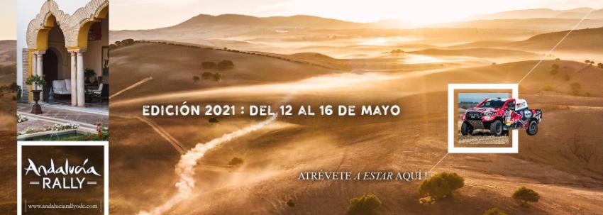2021 43º Rallye Raid Dakar - Arabia Saudí [3-15 Enero] - Página 16 E0bac003ee9c26ea7b45cec9b2f247de