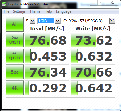 Is my HDD causing lag spikes/freezing in game?   Tom's