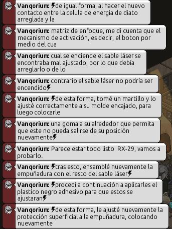 [IMPERIO] Armería de Korriban - Página 10 E0e851eb409866538a0f58fe1b0eb7b9