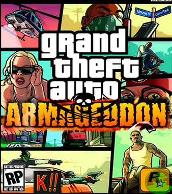 [PC]  GTA VICE CITY ARMAGEDDON [PC] [Full] [1LINK] BY GUAPP91_1 E17ba25e817e85ba863561ba78642927