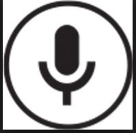 [LEXIQUE] Reconnaissance vocale Coyote E181e3ed7af1acdf2bde9a0e10144749