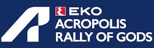 WRC: EKO Acropolis Rally [9-12 Septiembre] E1b91487d547a62d404bb1d022563bed