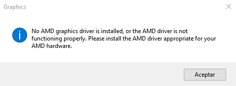 how to get earlier updates for amd crimson