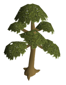 make money in osrs with yew logs