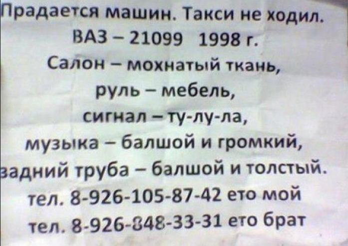 e251f8c545c751a3c441cc1bed2e79bc.png