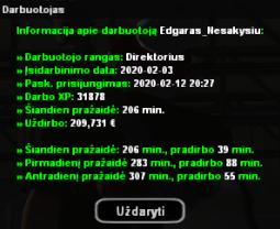e2e58eabaafe4ff76f62202270e02911.png