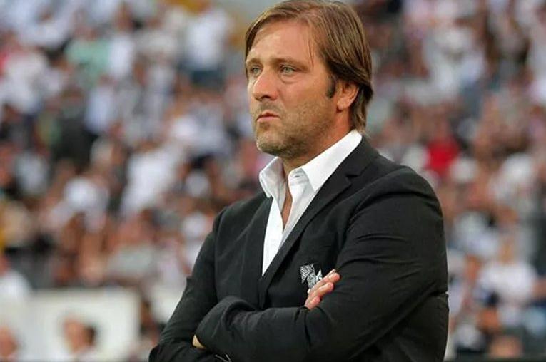 Mercato : L'ASSE sur Pedro Martins, entraîneur de Guimarães