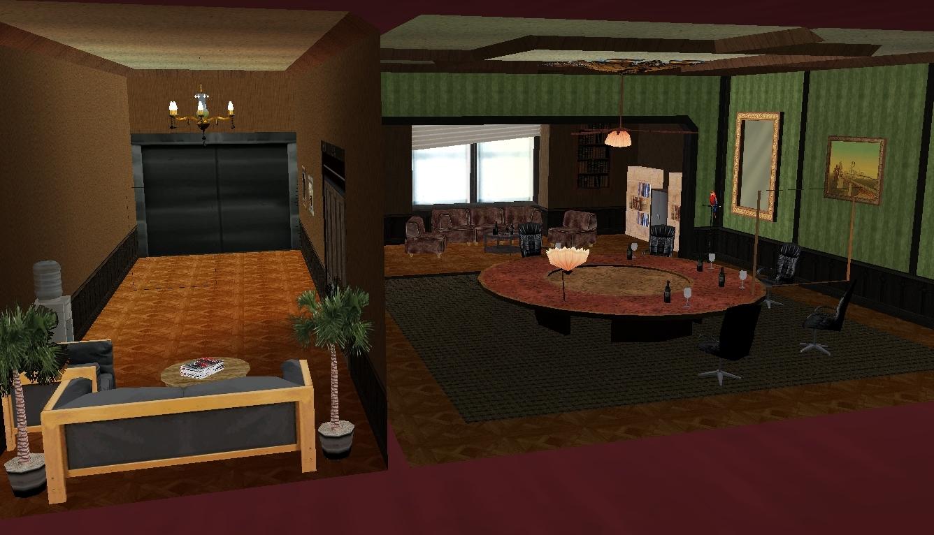 Калигула казино samp голдфишка 27 казино онлайн официальное зеркало