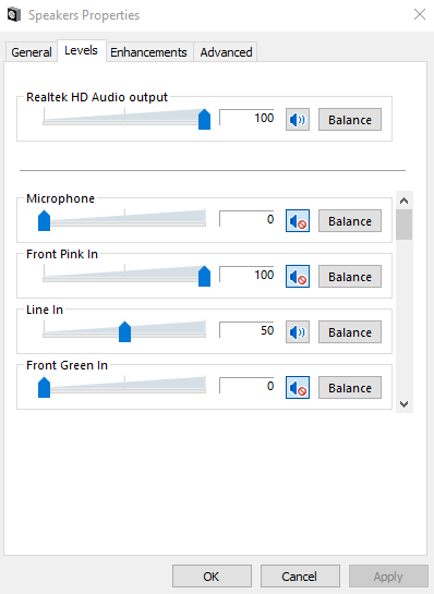 How to stream sound from your switch to your (Windows