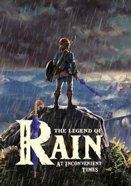 Programa 10x20 (24-03-2017) 'The Legend of Zelda Breath of the Wild'   E3ef1714c6452b3c304c1decd160e28f