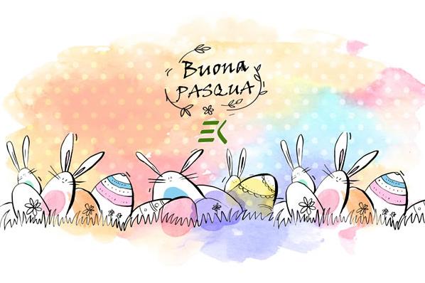 Buona Pasqua 2018 E4ca01ec4d011e99d284a42c54c43c51