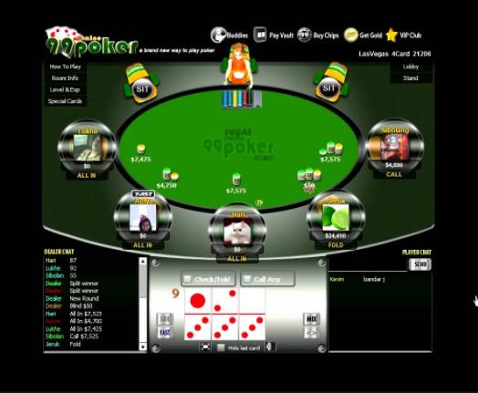 Gambling strategy top 500 nations indian casino